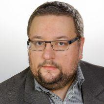 Wojciech Jan Zuziak