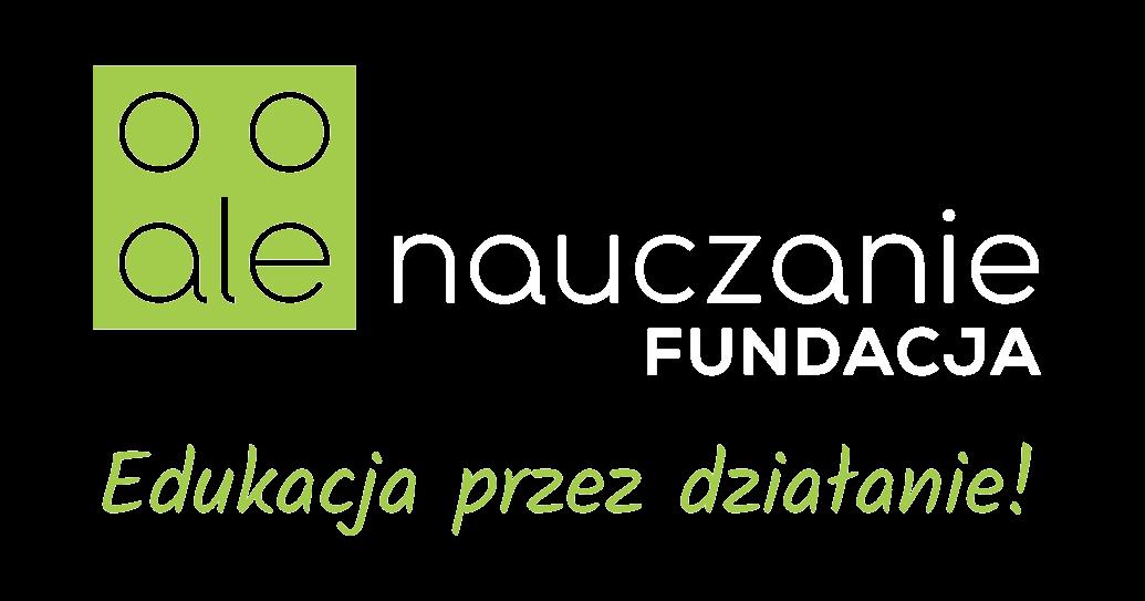 Fundacja ALE Nauczanie